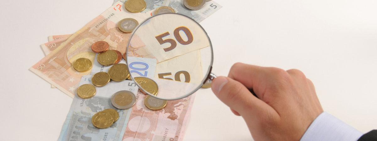 AWO Schuldnerberatung in Mittweida