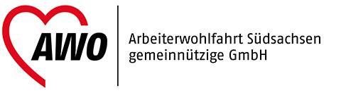 Arbeiterwohlfahrt Südsachsen Ggmbh